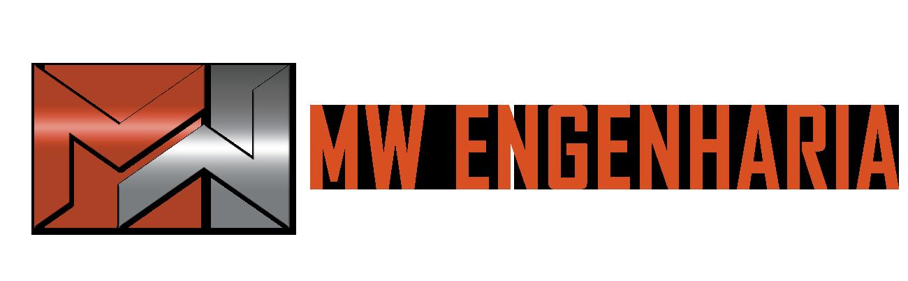 Engenharia - MW