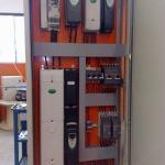 Empresa de automação eletrica
